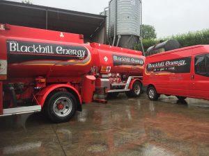 Home Heating Oil Lurgan Portadown Craigavon